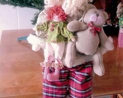 Projeto de Natal - Noel com Presentes
