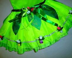 Fantasia SINY FLOWER***