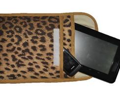 """Capa Para Tablet 7"""""""