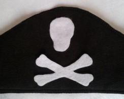 Chap�u Pirata 01