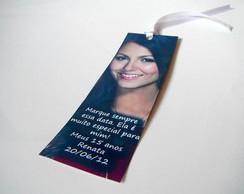 Marcador De P�ginas Personalizado