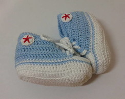 T�nis All Star Baby