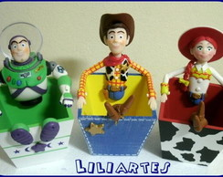 Porta doces_ Toy Story_proibido c�pia