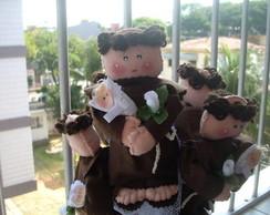 Buqu� De Santo Ant�nio,buqu� De Noiva