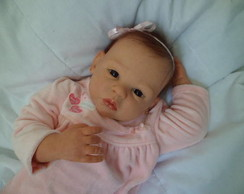 Beb� Gracie