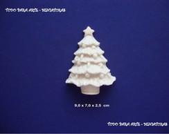 �rvore de Natal