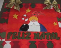 Pan� De Natal