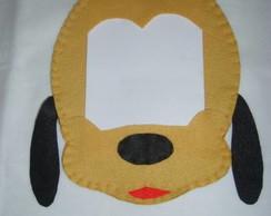 Risque rabisque Pluto baby disney