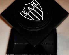 Clube Atl�tico Mineiro - Decoupage