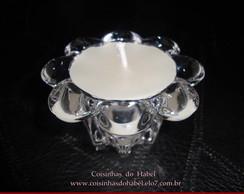 casti�al flor de cristal