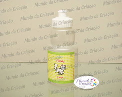 Squeeze Magali 250ml