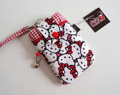 Case Hello kitty