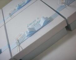 Kit caixa 5