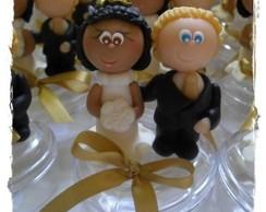 Lembran�a bodas de ouro