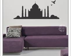 Adesivo Taj Mahal