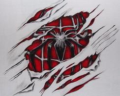 Homem Aranha ::