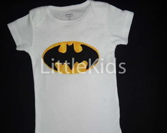 Body Carters Batman