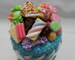 Pote Doces