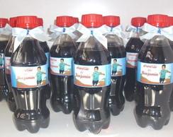 Coca Cola personalizada