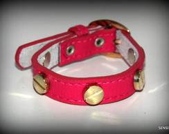PULSEIRA PINK CANDY COLORS 2013