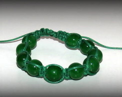 SHAMBALA CANDY COLORS 2013
