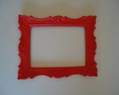 Moldura porta retrato  22x27