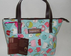 Mini Bolsa - Bags