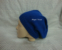 GORRO CA�DO 4 ANOS A ADULTO