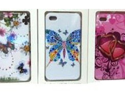 Case para Iphone