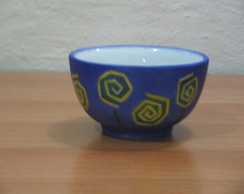 Bowl - vendido