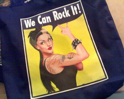 We Can Rock It