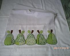 Pano de Prato (Peras Verdes)