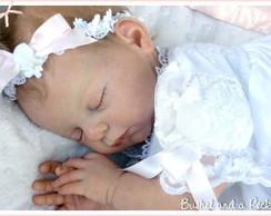 bonecas parecidas com beb� de verdade