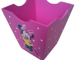 Cachep� minnie