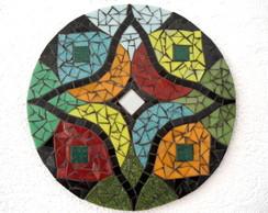 Mandala - Alegria