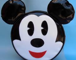 Mochila Mouse