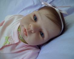 Beb� Luana