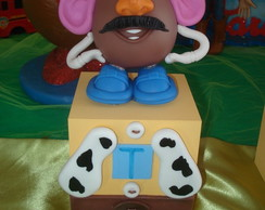 Kit Cubos Toy Story grande.