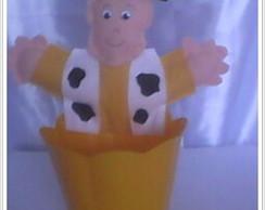 centro de mesa Cachep� Toy Story