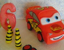 TOPO CARS MAQUIM