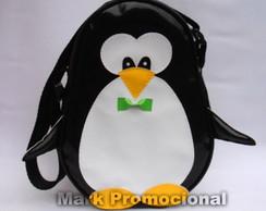 Bolsa Pinguim