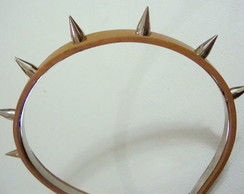 Arco spikes