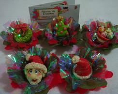 Docinhos de Natal