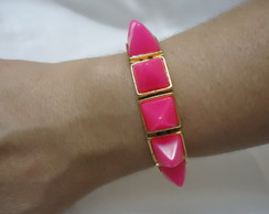 PULSEIRA SPIKES FASHION
