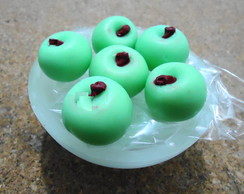 Fruteira Ma�� Verde