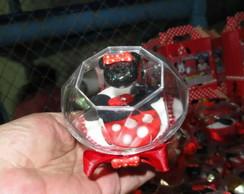 Cupcake para Anivers�rio Mickey e Minnie