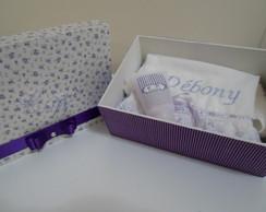 Kit caixa personalizada 3