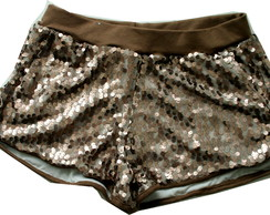Short Paet�s Bronze