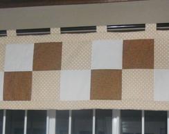 Band� de patchwork