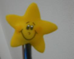 Ponteira estrela